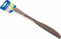 Texell TIE-SN224 Style nož 2/1