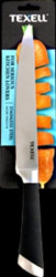 Texell TNSS-U218 Style Nož univerzalni 12,80cm