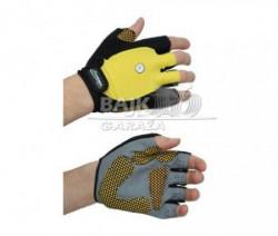 Thema sport rukavice za fitness bi-2445 ( 3077 )