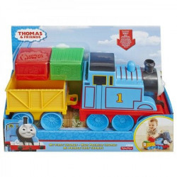 Thomas & friends vozici sa vagonom ( MAGCK94 )
