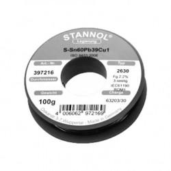 Tinol za lemljenje ( LZ3007-0100 )