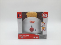 Toster My Home ( 374489 )