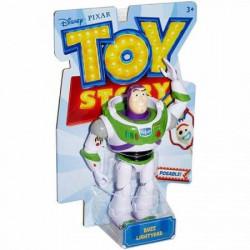 Toy story 4 akciona figura buzz ( MAGDP69 )