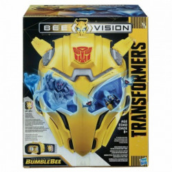 Transformers Maska ( 22849 )