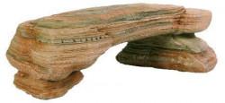 Trixie Plato, boje peska, 29cm ( 8846 )
