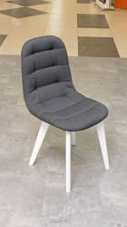 Trpezarijska stolica G603 B02 ( 986-853 )
