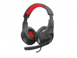 Trust GXT 307 Ravu Gaming Headset ( 22450 )