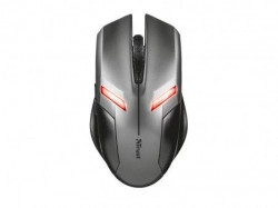 Trust Ziva Gaming Mouse ( 21512 )