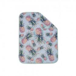 Twistshake prekrivac pineapple ( TS78856 )