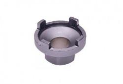 Union marwi freewheel kljuc 4 bmx ( 380434 )
