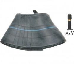 Unutrašnja guma za kolica 4.80/4.00-8 (400x100) ( 420006 )