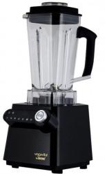 Vegavita FGR-8840 power blender posuda 2L - Crni