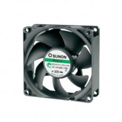 Ventilator ( MF92251V11000UA99 )