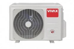 Vivax Cool klima ur.multi, ACP-21COFM60AERI R32, vanjska jedinica