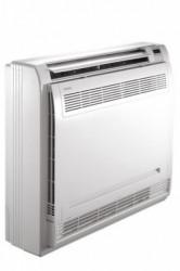 Vivax Cool klima uređaj, ACP-12CT35AERI R32 - inv. 3.81kW ( 02357117 )