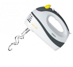 Vivax HM-301 ručni mikser beli ( 023505334 )