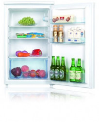 Vivax home frizider bez komore TTL-112 ( 02356062 )