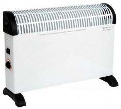 Vivax Home konvektorska grejalica CH-2007 ( 02356937 )