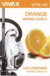 Vivax home VCPB-100 003 miris orange ( 02352764 )