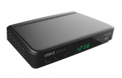 Vivax Imago DVB-T2 181 risiver ( 02357066 )