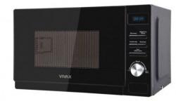 Vivax MWO-2070 BL mikrotalasna pećnica ( 02357241 )