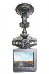Viz HD Auto kamera ( CAMCAR )