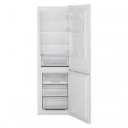 VOX Kombinovani frižider KK 3600 Samootapajući