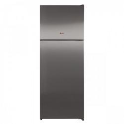 Vox NF 465 IXF kombinovani frižider