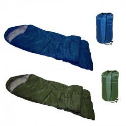 Vreća za spavanje 220x80x50cm ( 32-880000 )