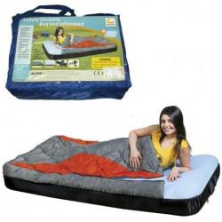 Vreća za spavanje sa madracem ( 15-926000 )