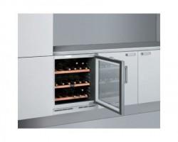 Whirlpool ARZ000W ugradni frižider za vino