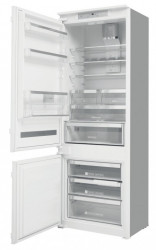 Whirlpool ugradni frižider SP40 802 EU 2