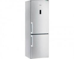 Whirplpool WTNF820XH frižider