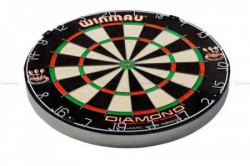 Winmau DIAMOND Pikado tabla ( WI3010 )
