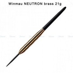 Winmau NEUTRON Pikado set strelica 21g ( 1210.21 )