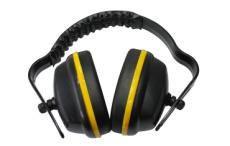 Womax antifon 2 ( 0106096 )