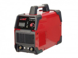 Womax aparat za zavarivanje W-ISG 160 invertorski ( 77016290 )