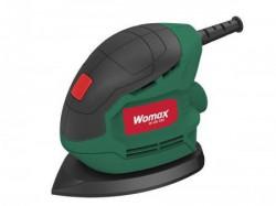 Womax brusilica vibraciona w-ds 130 mini ( 72213001 )