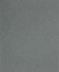 Womax brusni papir K400 vodeni 230x280mm ( 0100840 )