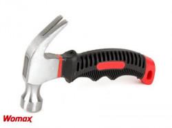 Womax čekić mini 230g ( 0570207 )