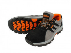 Womax cipele letnje vel. 44 bz ( 0106704 )