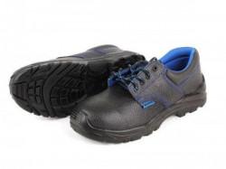 Womax cipele plitke vel. 41 bz ( 0106651 )