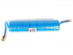 Womax crevo spiralno 10m 8*12mm pneumatsko ( 75890210 )