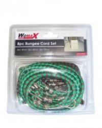 Womax expander gumeni set 8 kom ( 0290980 )