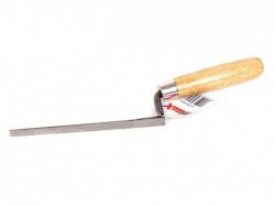 Womax gleterica za fugovanje 150x10mm ( 0280831 )