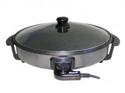 Womax HA-PP 1500 pekač za picu ( 0292011 )