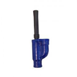 Womax injektor ( 78100301 )