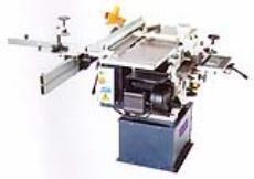Womax kombinovana mašina RWM 392f1 ( 74922000 )