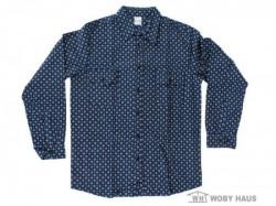 Womax košulja zimska size l ( 0290098 )