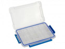 Womax kutija - klaser plastična 274x180x45mm ( 79600711 )